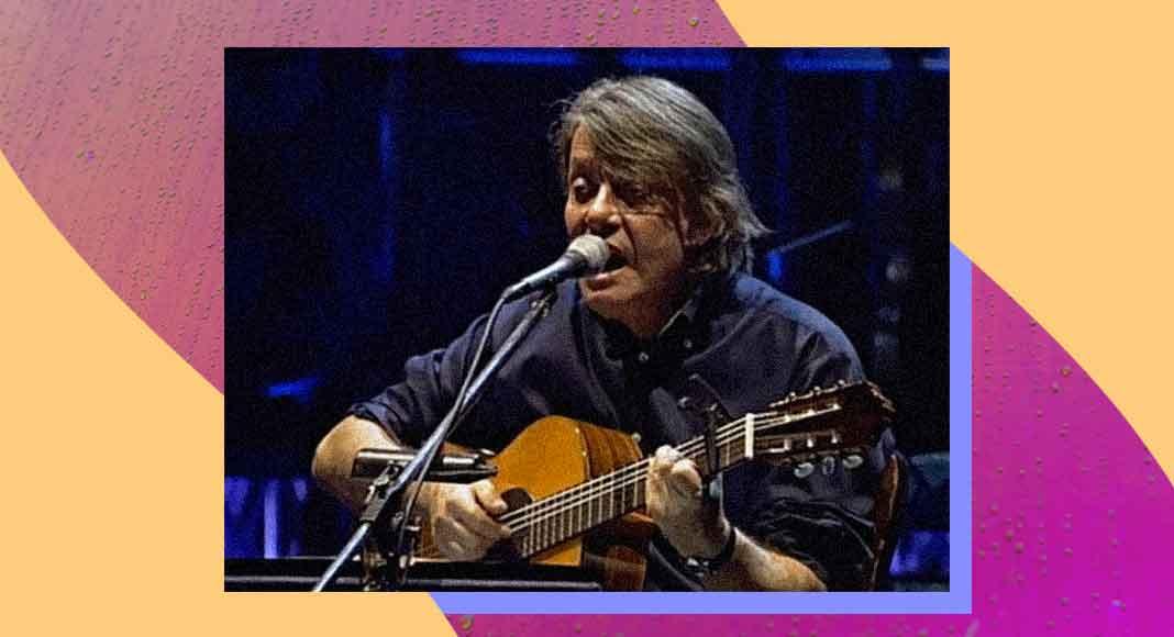 Don Raffaè, la canzone Fabrizio De André ispirata al boss Raffaele Cutolo