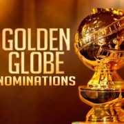 Golden Globes 2021, ecco le nomination: per la prima volta tre donne registe