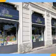 Come si sono reinventate le librerie indipendenti dopo la pandemia