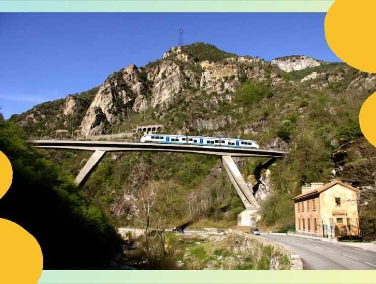 Le località e i luoghi più belli d'Italia secondo gli italiani