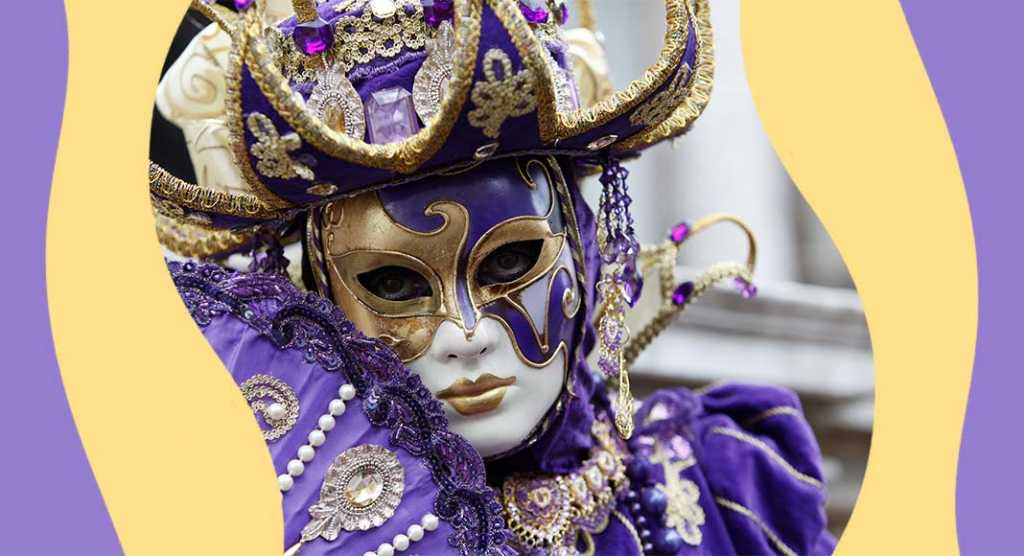 """Perché si dice """"martedì grasso""""? Origine e tradizione del Carnevale"""