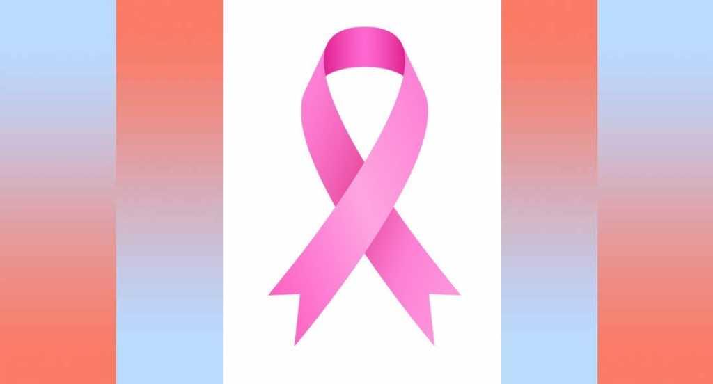 """""""Io sono un guerriero"""", la poesia dedicata ai malati di cancro che lottano ogni giorno"""