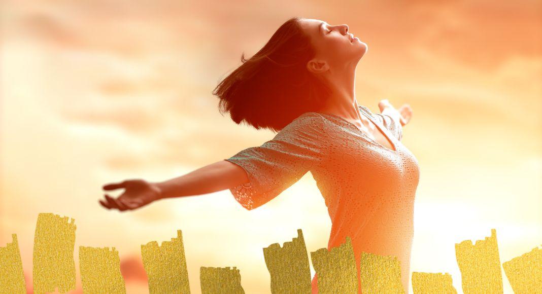 Felicità, la poesia di Trilussa per apprezzare la gioia delle piccole cose