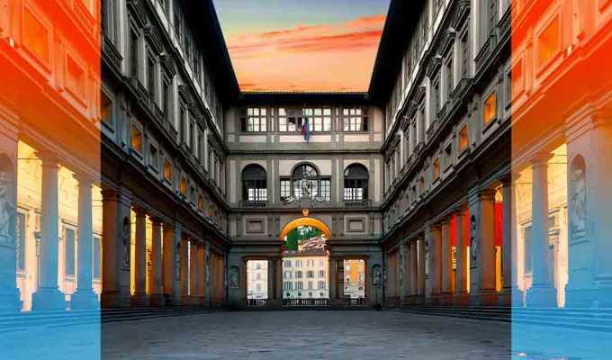 Riaprono i musei, ecco i luoghi da poter visitare