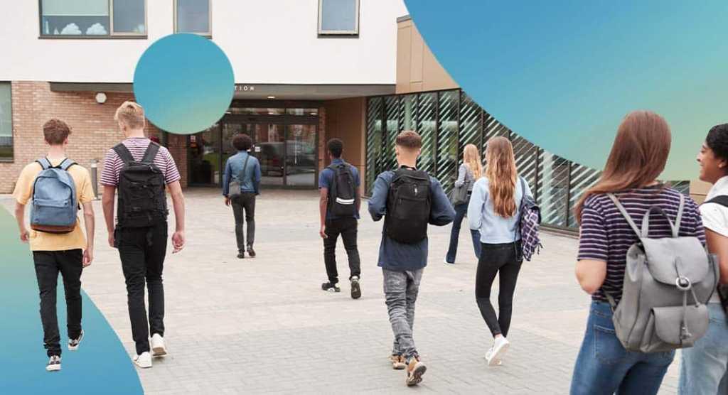 Scuola: i disagi degli studenti, tra proteste e ritorno in classe
