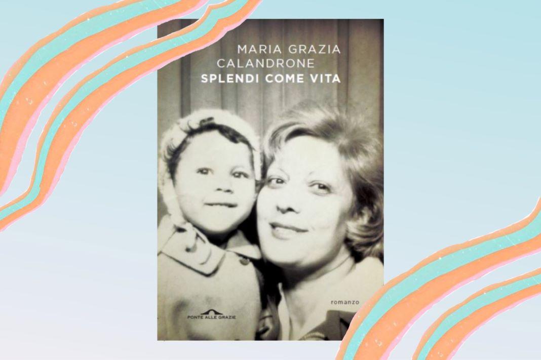 Maria Grazia Calandrone, storia della poetessa del momento