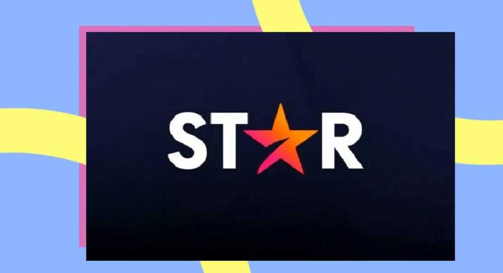 Arriva su Disney+ Star, ecco tutti i nuovi film e serie tv da vedere