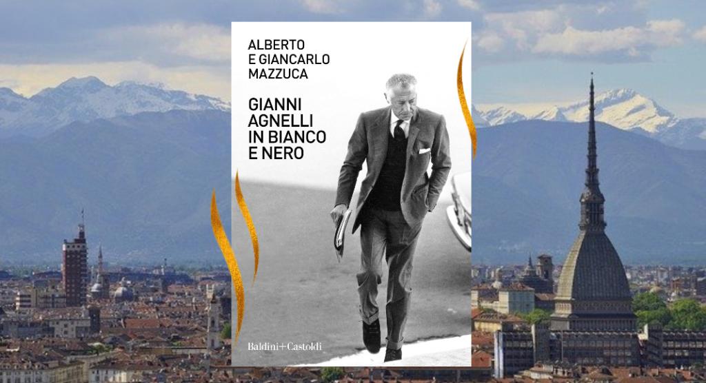 I cento anni di Gianni Agnelli, perché ricordare l'uomo e il mito