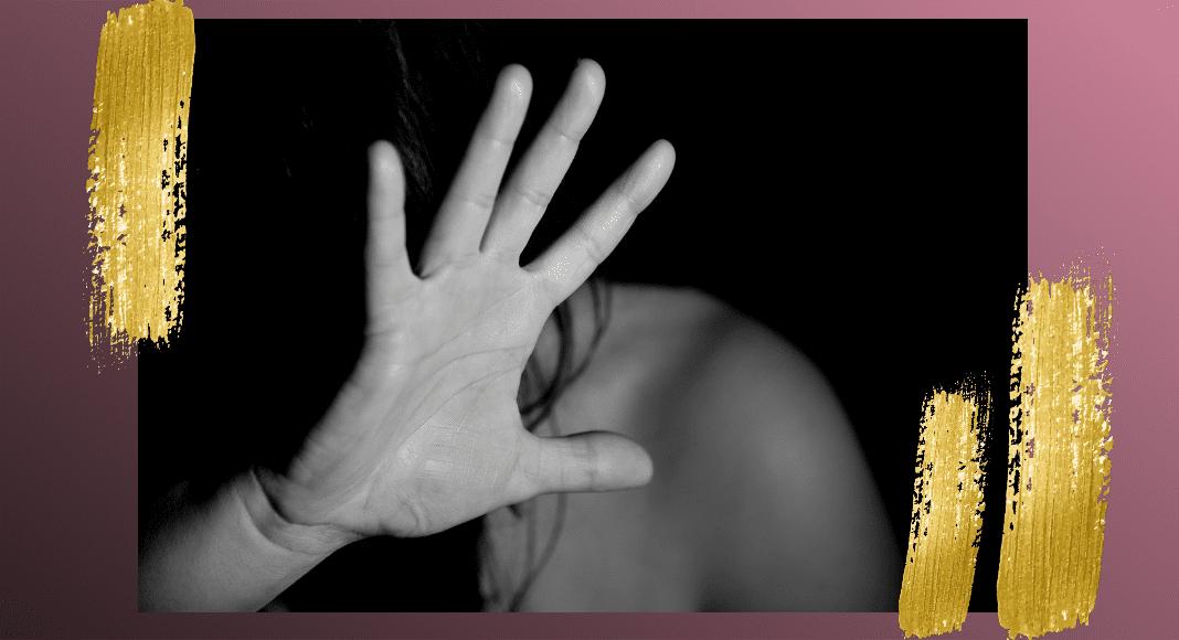 Le-donne-prevaricate-dai-bruti-di-Alda-Merini-e-la-ragazza-uccisa-a-Londra