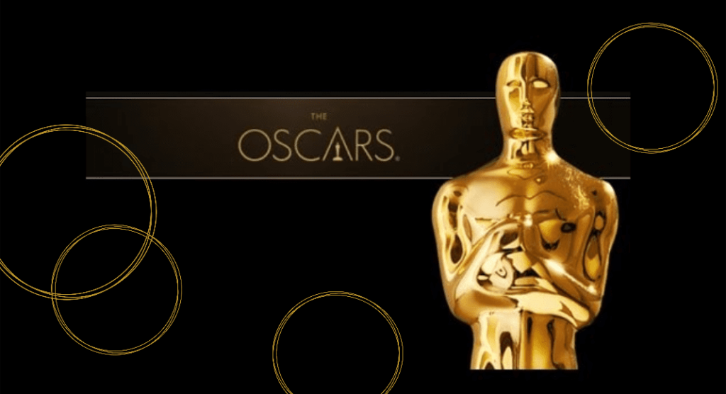 Oscar-2021-ecco-tutte-le-nomination-annunciate-oggi