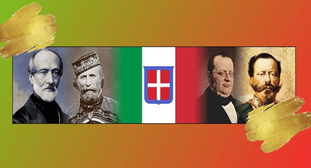 Perche-il-17-marzo-si-celebra-la-Giornata-dell-Unita-dItalia
