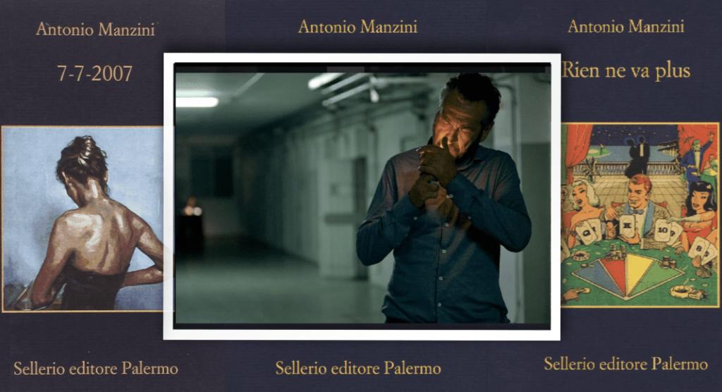 Rocco-Schiavone-I-libri-e-i-racconti-che-hanno-ispirato-la-serie-tv