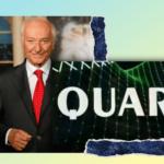 Quark-I-40-anni-del-programma-di-divulgazione-di-Piero-Angela