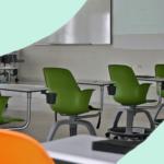Scuola-in-presenza-stare-in-classe-non-alza-la-curva-dei-contagi