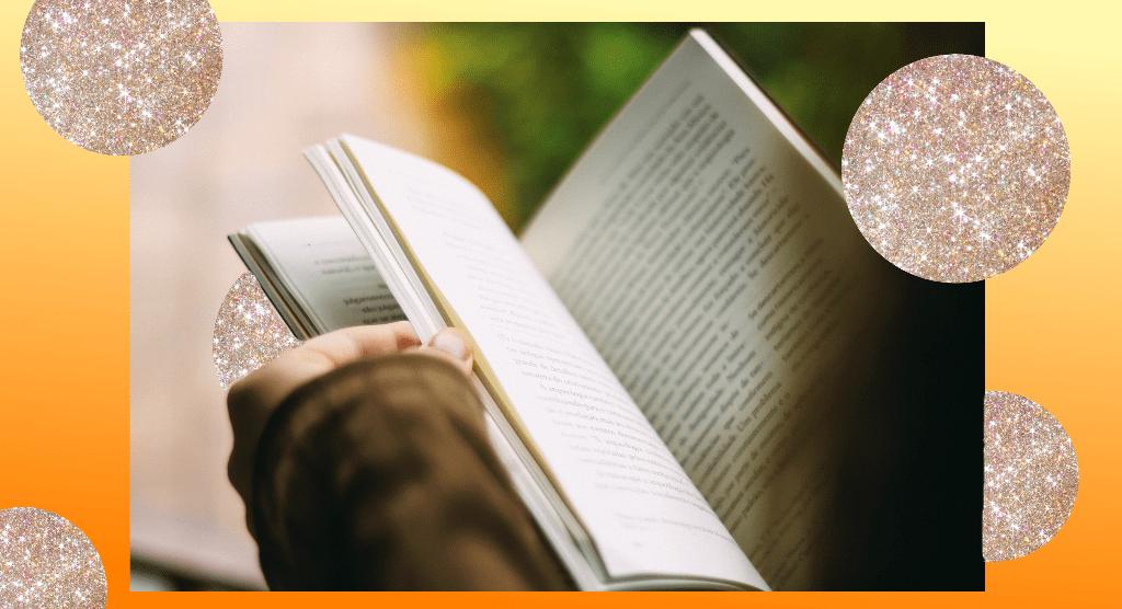 Come riavvicinarsi alla lettura in questo periodo di chiusura