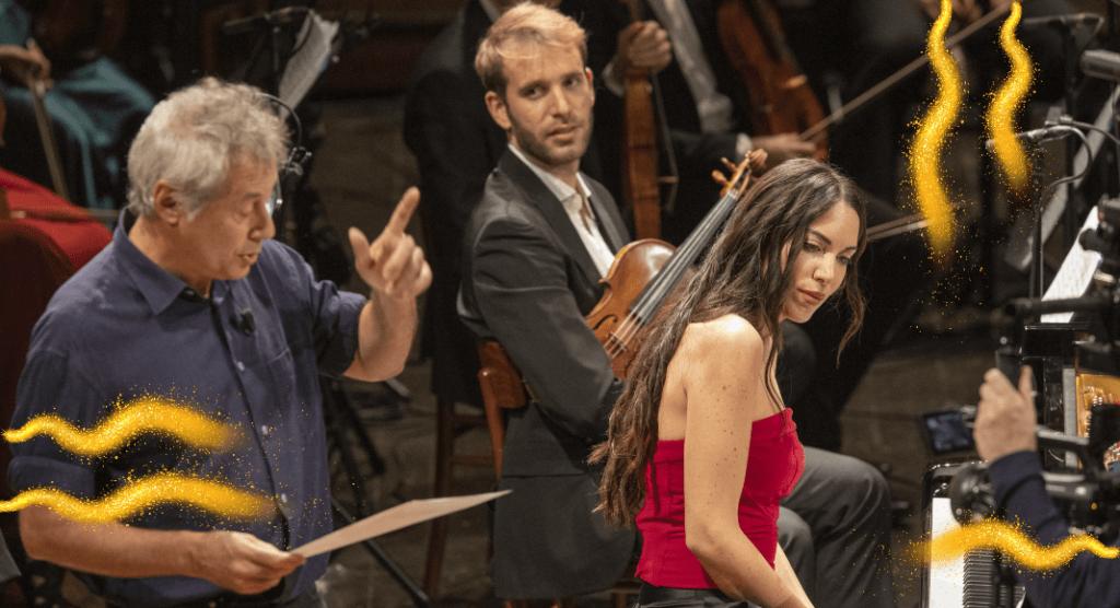 Ludwig Van Beethoven, 5 cose da sapere secondo Alessandro Baricco
