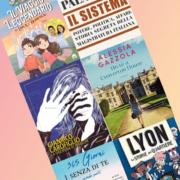 Classifica-libri-piu-venduti-della-settimana-La-novita-dei-DinsiemE-in-testa