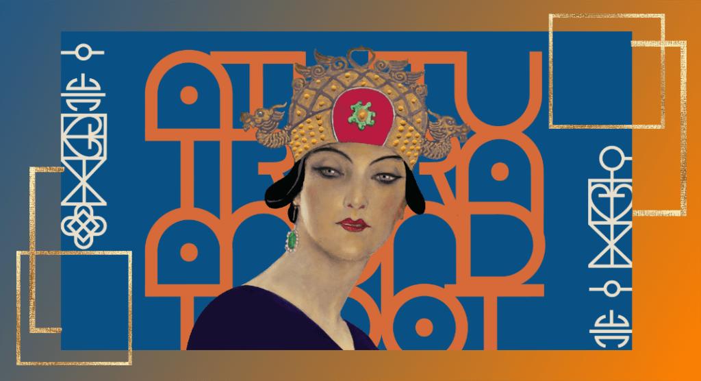 Ritrovati e in mostra gioielli e costumi della prima assoluta della Turandot