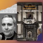 Gli-occhi-di-Sara-il-nuovo-romanzo-di-Maurizio-De-Giovanni