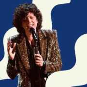 """""""Un milione di cose da dirti"""" di Ermal Meta: la canzone prima a Sanremo"""