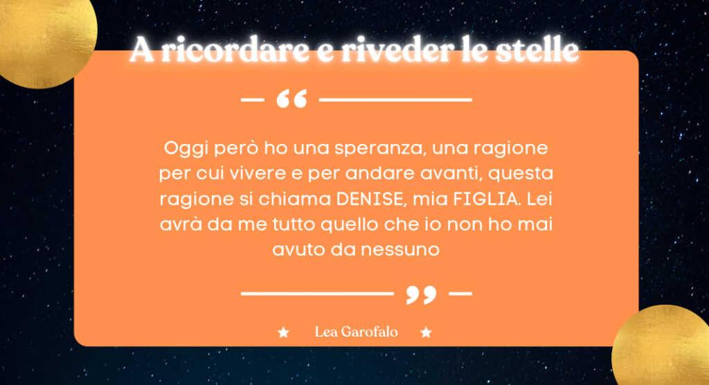 Lea Garofalo, storia della testimone di giustizia vittima della 'ndrangheta