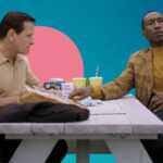 «Green Book» su Rai 1, l'incredibile storia vera vincitrice di 3 premi Oscar