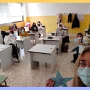 Giornata della Memoria, le vittime della mafia rivivono sui banchi di scuola