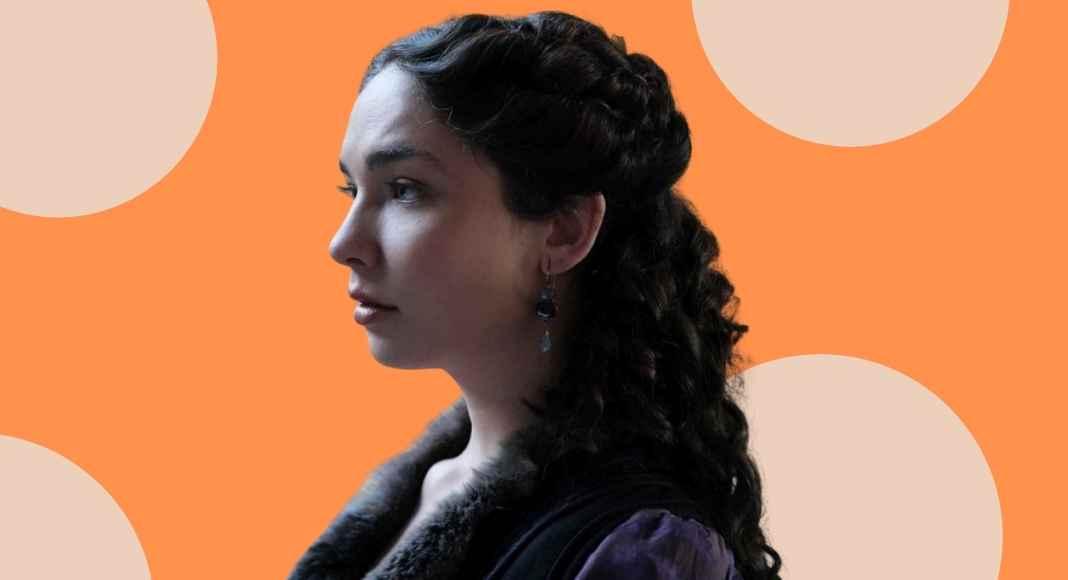 Caterina da Cremona, storia della misteriosa donna musa di Leonardo