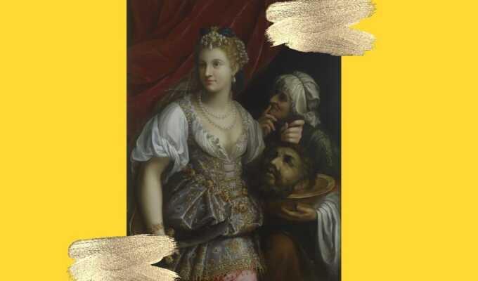 La storia delle donne protagoniste dell'arte in mostra a Milano