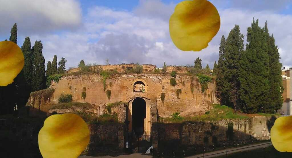 Riapre il Mausoleo di Augusto, il più grande sepolcro circolare dell'antichità