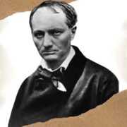"""Spleen di Chales Baudelaire: quando la poesia ci racconta """"la noia"""" della vita"""