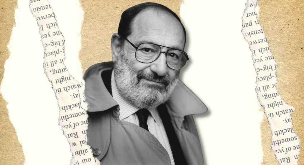 Perché è importante leggere, l'insegnamento di Umberto Eco