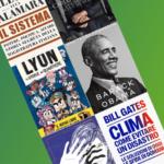 La-classifica-dei-libri-piu-venduti-della-settimana-in-testa-Il-sistema