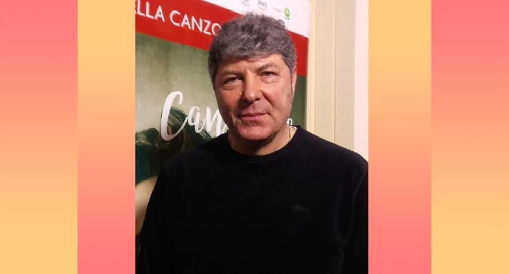 Morto il celebre dj italiano Claudio Coccoluto