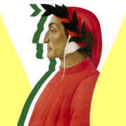 Dante Alighieri, aneddoti e curiosità che non tutti sanno sul Sommo Poeta
