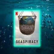 Seaspiracy, il docufilm di Netflix che denuncia la pesca intensiva