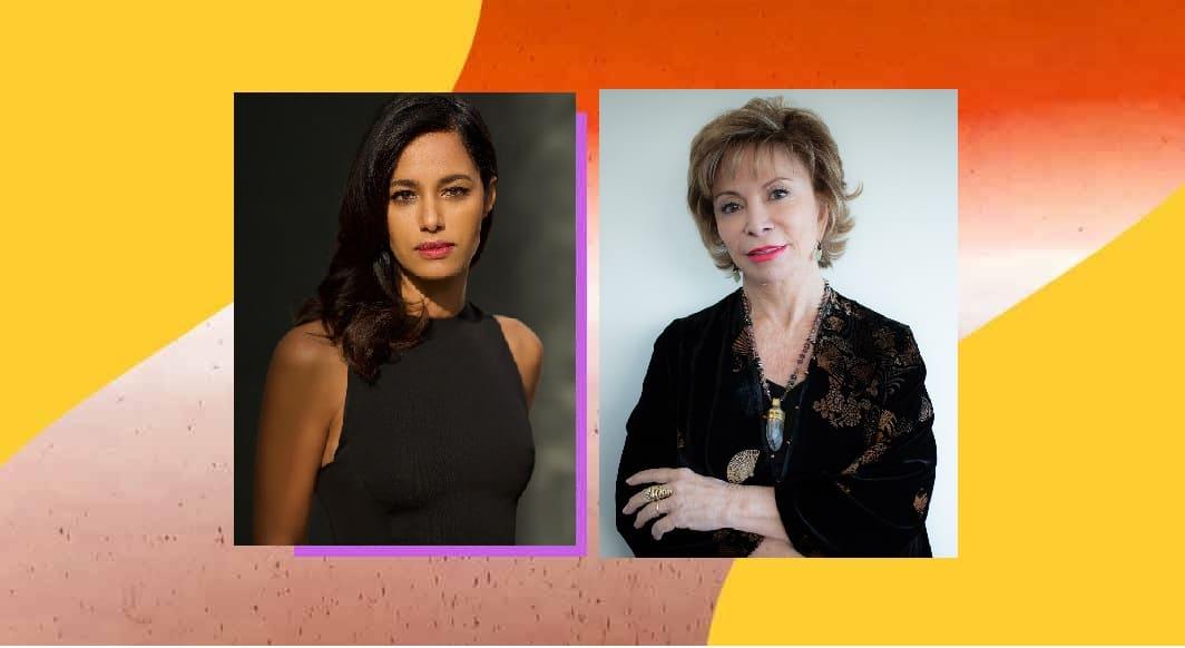 """Le 30 donne protagoniste di """"rivoluzioni silenziose"""" nella storia"""