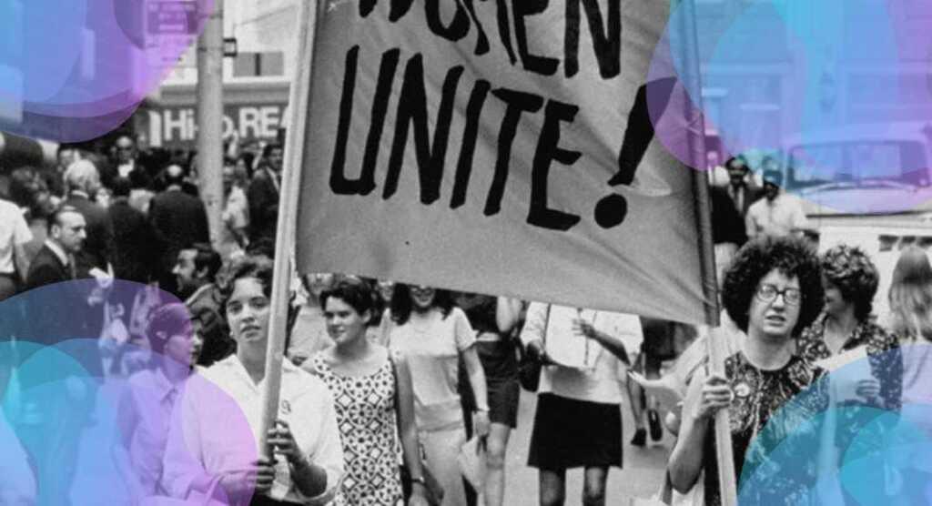 50 anni fa legalizzata la pillola anticoncezionale, perché è un traguardo