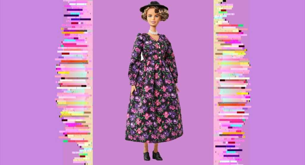 barbie-presenta-la-nuova-bambola-di-eleanor-roosevelt
