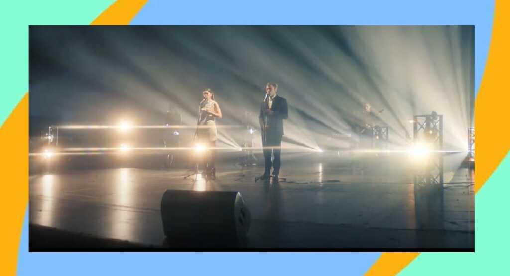"""""""Chiamami per nome"""", a Sanremo Michielin e Fedez danno voce al mondo dello spettacolo"""