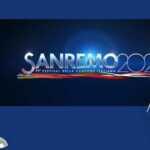 Sanremo 2021, le frasi più belle tratte dalle 26 canzoni in gara