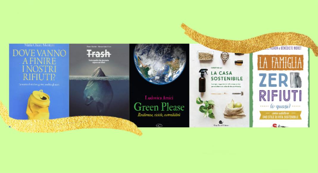Giornata-mondiale-del-riciclo-I-libri-per-una-vita-piu-sostenibile