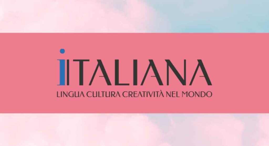 """""""Italiana"""": il portale della Farnesina per la promozione della cultura"""