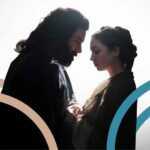 La nuova serie tv su Leonardo da Vinci arriva su Rai 1