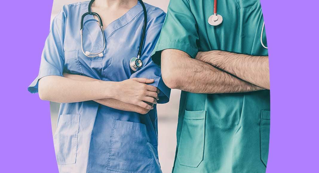 """""""A chi lasciamo i nostri figli?"""", lettera di un medico contro la Dad"""
