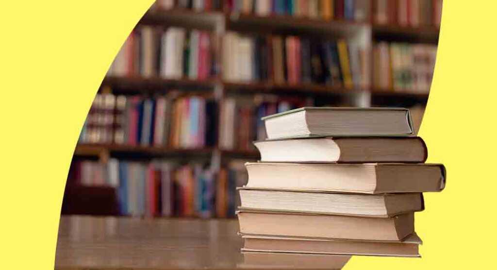 Libri, oltre un milione di lettori in più in Italia nell'ultimo anno
