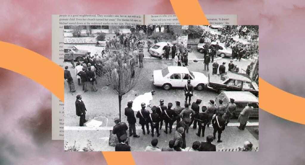 Aldo Moro, i libri da leggere sul rapimento dello statista
