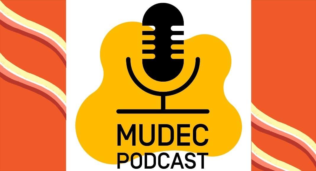 Mudec Podcast, il nuovo modo di fruire l'arte a distanza