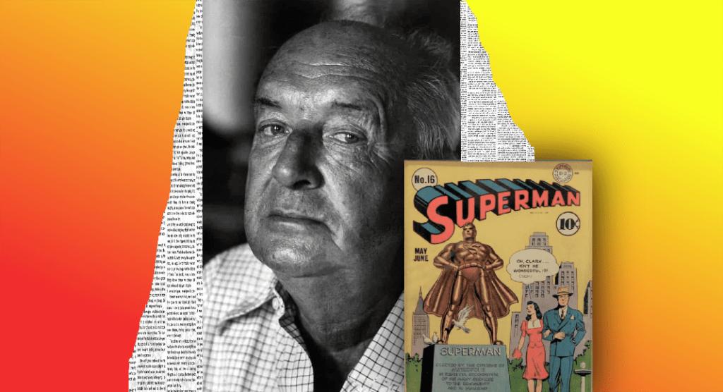The-Man-of-To-morrows-Lament-La-poesia-inedita-di-Vladimir-Nabokov
