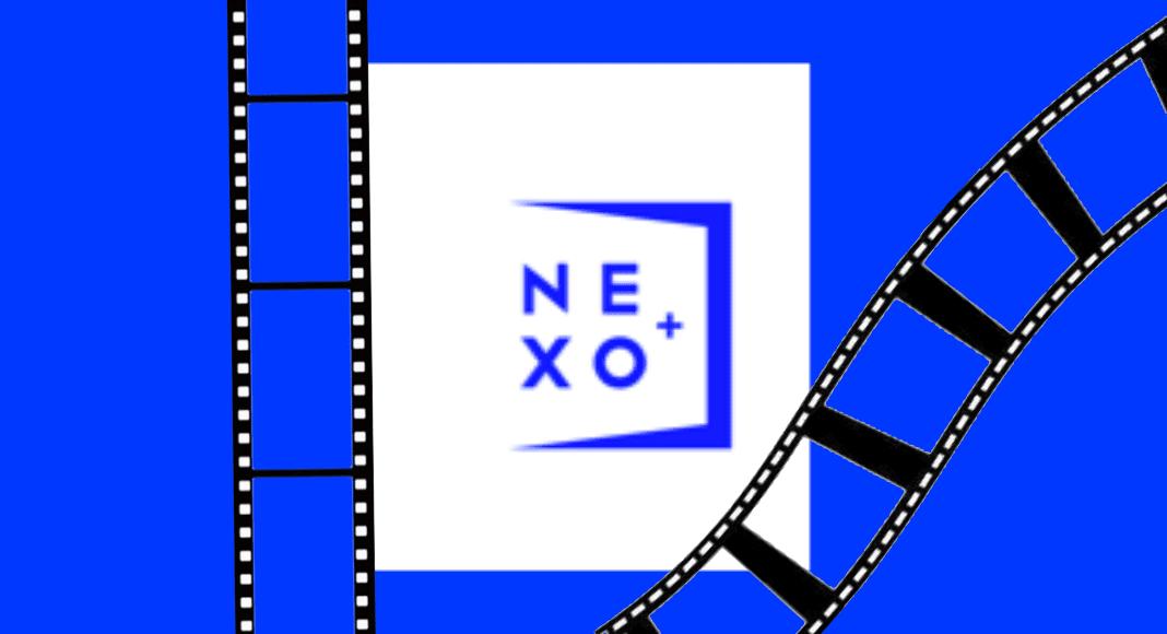 Nasce-Nexo-la-nuova-piattaforma-culturale-di-streaming-on-demand